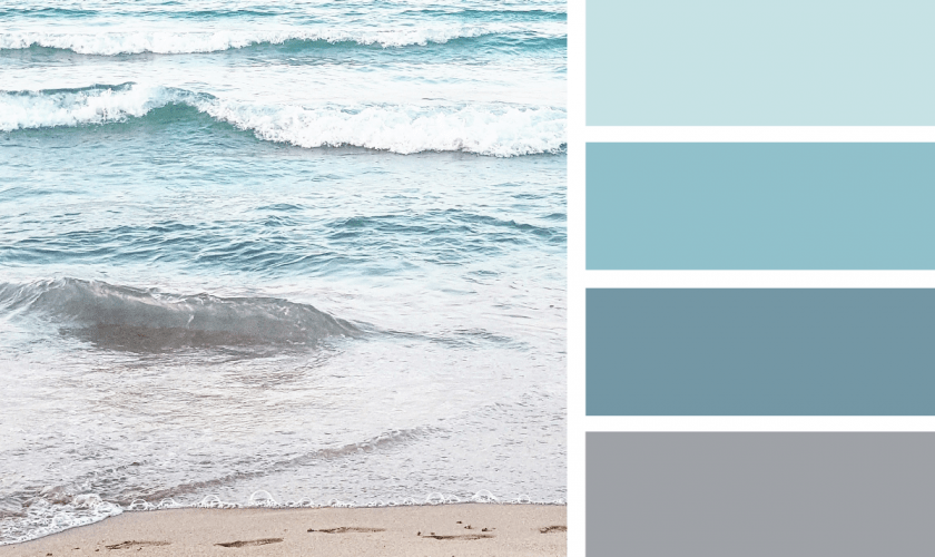 How to Choose a Colour Scheme – a designer's tips
