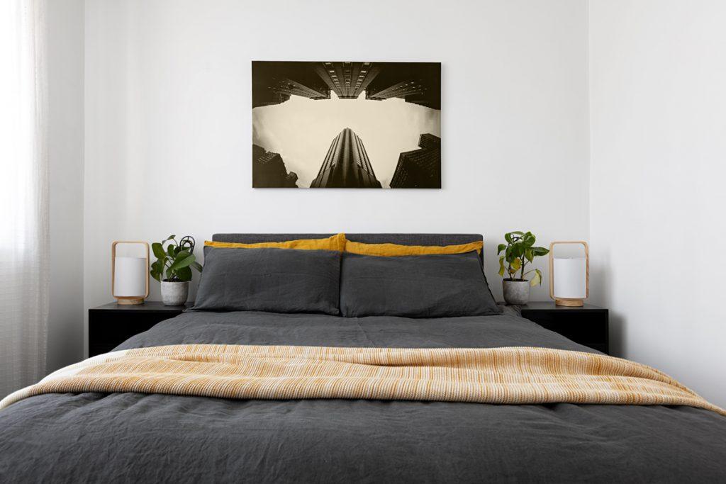 grace interior designs melbourne