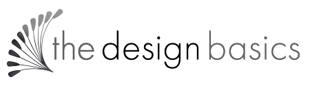 The Design Basics