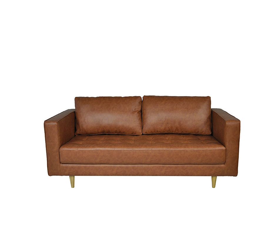 karl 2.5 seater sofa