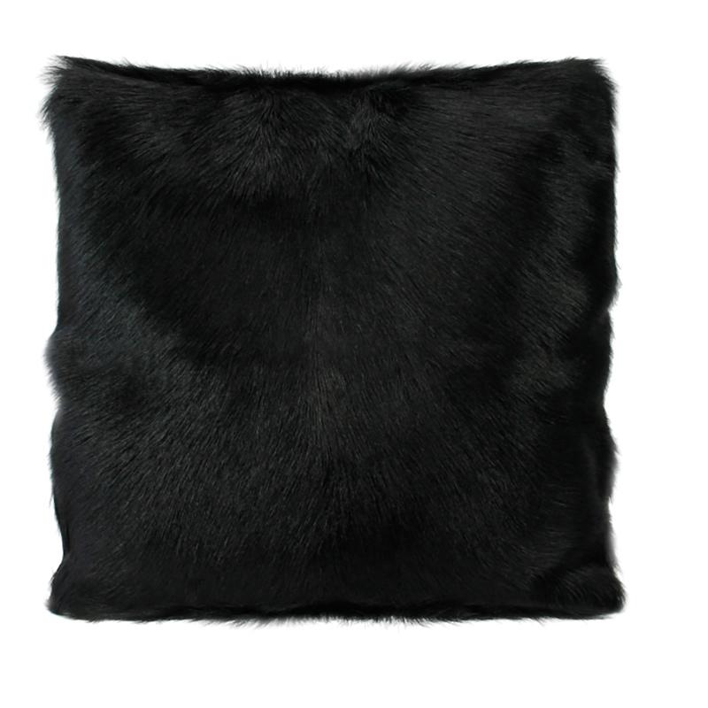 Goats Hair Cushion