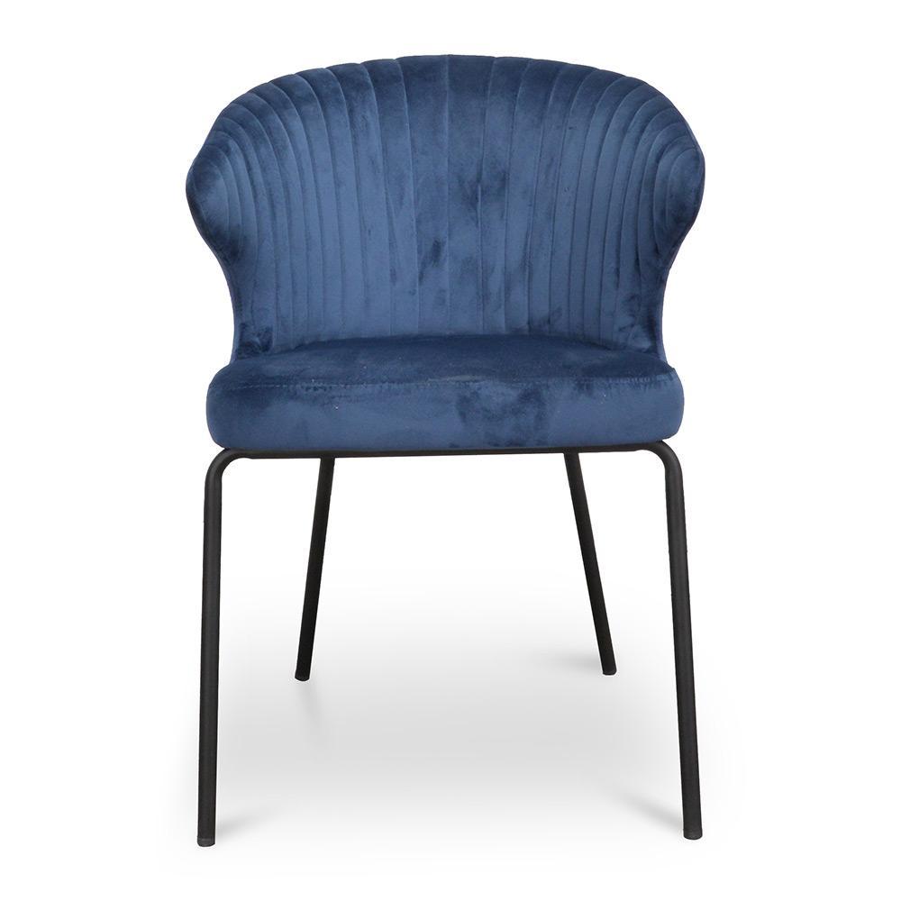 designer furniture package