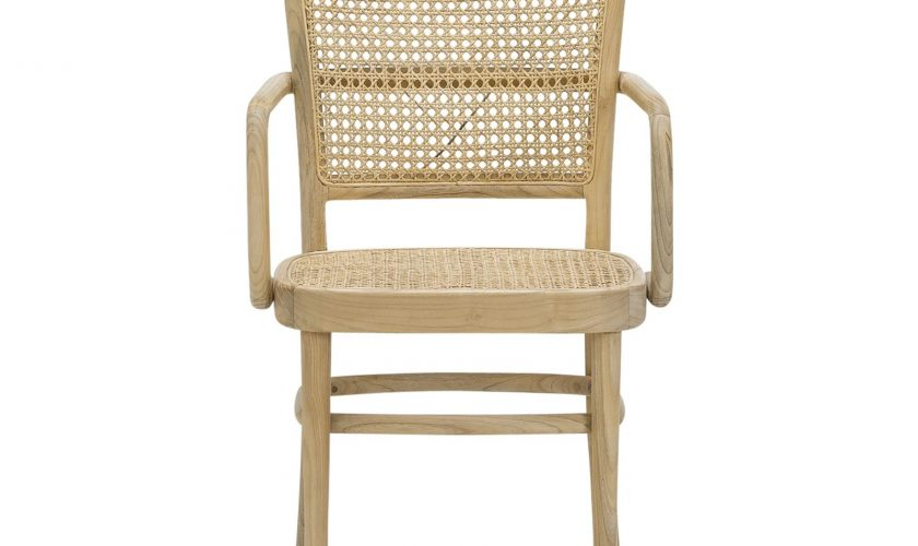 Dining chairs for your interior style