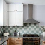 ultimate kitchen design guide