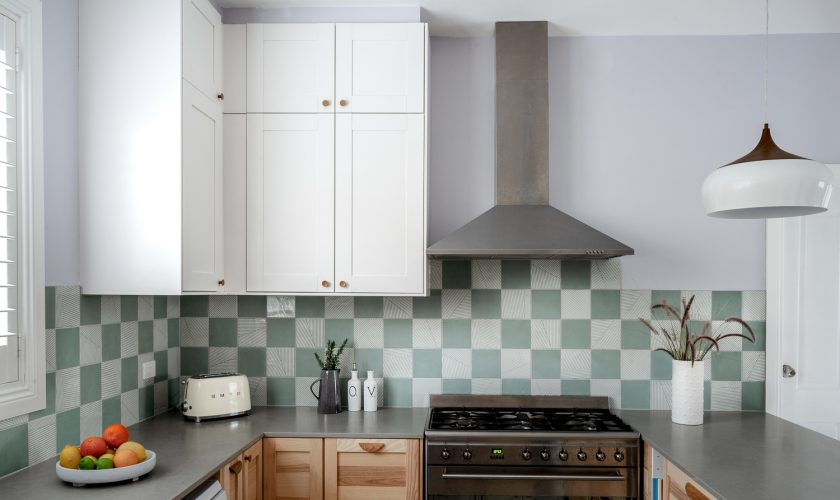 The ultimate kitchen design guide – based on real experience