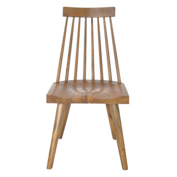 Dining chairs for your interior style – part II