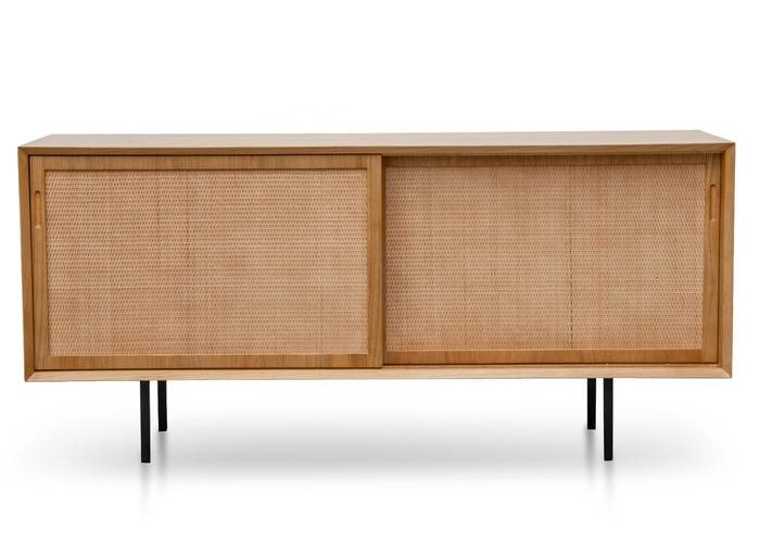 Favourite pieces from August 2021 furniture packages