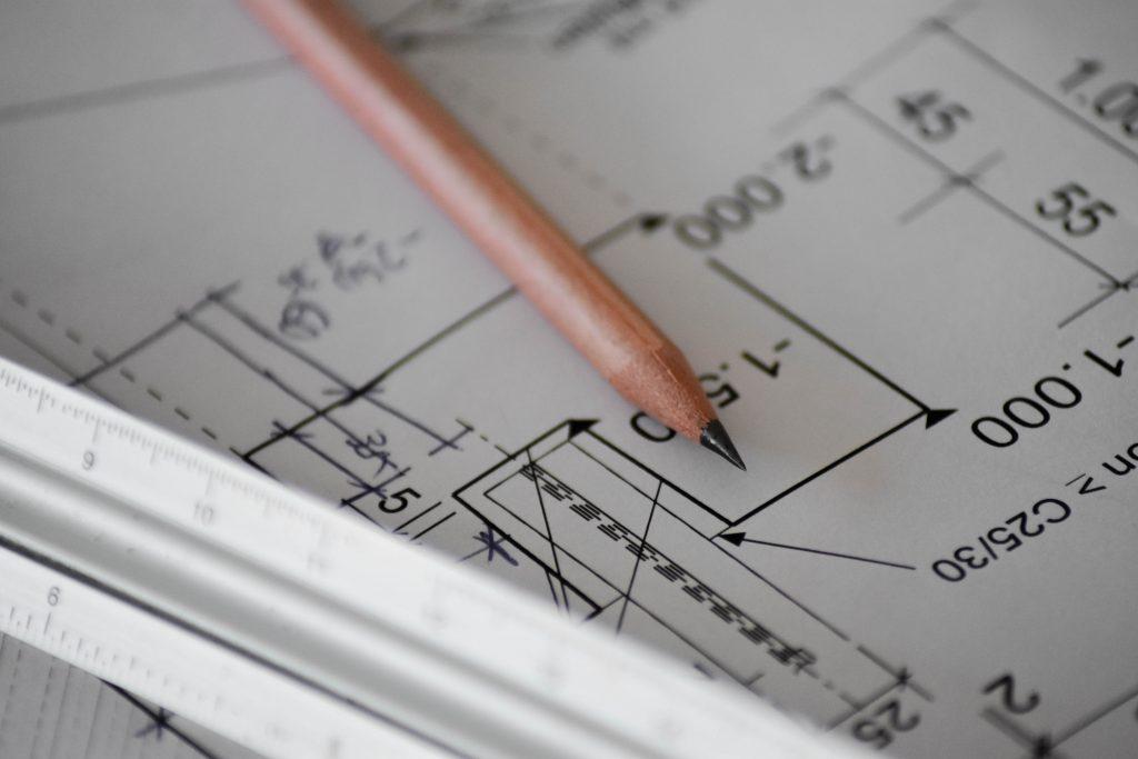 floor plan design melbourne