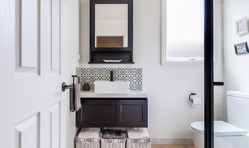 The ultimate bathroom design guide – based on real experience